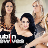 Here's what the cast of Dublin Wives are up to now