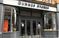 d4cdaa681e004 Dunnes Stores regains top spot in Ireland s supermarket wars