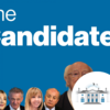 The Candidate: TheJournal.ie podcast talks to Michael D Higgins