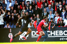 Champions Cup try of the round: Médard's knockout blow or Mafi's storming burst?