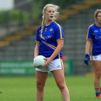 Tipperary star becomes latest Irish player to join AFLW by signing with Western Bulldogs