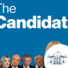 The Candidate: TheJournal.ie podcast talks to Joan Freeman