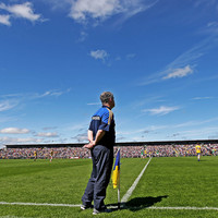 Roscommon stall on new manager as wait to name Kevin McStay's successor goes on
