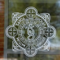 Man injured in Dublin shooting