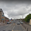 Woman (91) dies after car she was driving hits tree in supermarket car park
