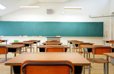 Two more Dublin schools closed with immediate effect over structural problems