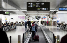 A new report claims Dublin Airport needs a third terminal - but DAA is having none of it