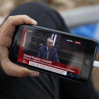 Turkish President says Khashoggi killing planned 'days in advance'