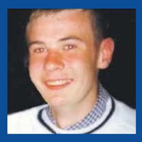 'A mixture of joy and sadness' for family of Gussie Shanahan as gardaí confirm 2001 remains belong to him