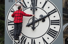 Nearly 70% of people want daylight savings scrapped