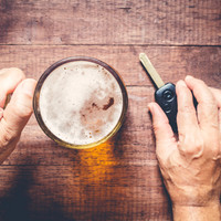 6 dangerous myths everyone should know about alcohol and driving