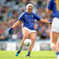 'It hasn't even hit, I don't think it's real' - Tipp ace McCarthy relishing dream move to AFLW
