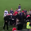 Dingle official hit with proposed 8-week ban after mass brawl marred Sunday's Kerry county semi-final
