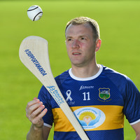 Sheedy's return - 'It gave a great lift to Tipperary people when we heard Liam was back in'