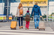 Am I being a bad parent by... taking my kids out of school for a term-time holiday?