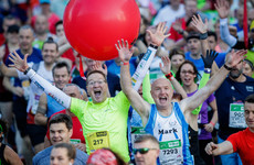 The last-minute advice you need for Sunday's Dublin Marathon