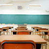 Structural issues could affect 40 Irish schools: 5 things to know in property this week
