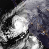 Photos: The 'extremely dangerous' Hurricane Willa crashes into Mexico's Pacific coast
