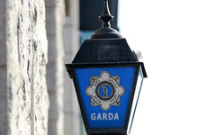 Woman (17) who went missing from Dublin found safe and well