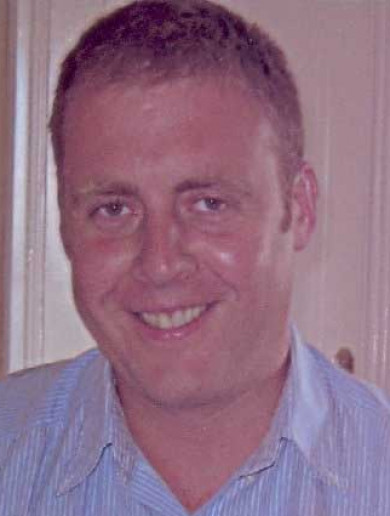 Armagh man accused of murdering Garda Adrian Donohoe in Louth car park to go on trial next year