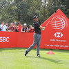 McIlroy hopes to keep emotions in check to improve on 'a good season, but not a great season'