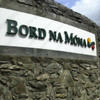 Bord na Móna announces up to 430 redundancies