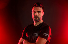 'In the next few weeks I'll be allowed play... The rumours were crazy' - Conor Murray