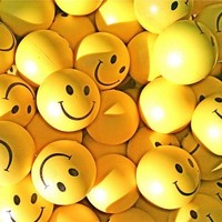 How happy are you? Scientists want to know