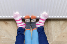 6 home improvements that could save you money on your heating bills