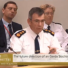 Garda Commissioner: 'I'm not apologising for cutting overtime'
