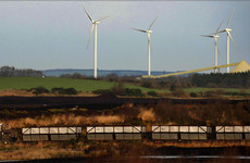 Bord na Móna will shed up to 430 staff as it fast-tracks a shift away from peat