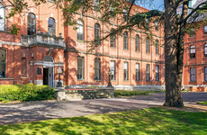 Want a UCD Smurfit School MBA? We're teaming up to give one reader a full scholarship