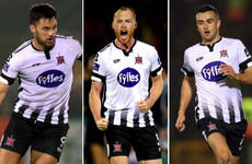 Poll: Who deserves to win the PFAI Player of the Year award?