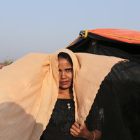 UN says genocide is 'ongoing' against Rohingya Muslims