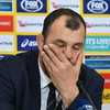 'Alex Ferguson was about to get the sack and went on for 30 years' - Hansen backs under-fire Wallabies coach Cheika