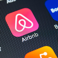 Here are the tougher-than-expected Airbnb laws that will kick in next year