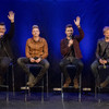 Westlife fans are raging after losing out on tickets due to 'network error' this morning