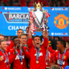 Former Man United and Arsenal striker Van Persie ready to retire at the end of this season