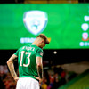 Ireland fall three places in latest Fifa World Rankings after Nations League double-header