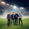 Westlife announce second Croke Park date after first gig sells out in minutes