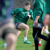 Marmion back from injury as fully-loaded Connacht go to Ospreys