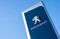 Peugeot and Honda's Irish importer is winding down two Dublin dealerships