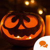 The Irish For... Some spooky Irish words to get you in the mood for Samhain