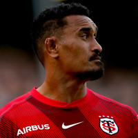 Kaino appeal thrown out as EPCR go back and forth with Saracens centre Lozowski