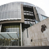 Limerick man (78) jailed for six years for raping one and sexually abusing two of his daughters over 10-year period