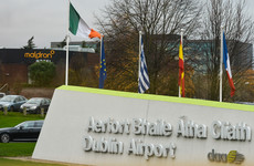 These are the airlines that will dominate Dublin Airport's skies this winter