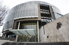 'I was half-expecting him to wake up': Court hears how man dismembered friend's body with chainsaw