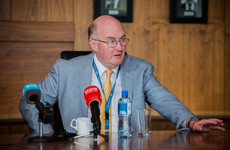 'The perpetrators of these incidents are not above the law' - GAA President condemns club violence