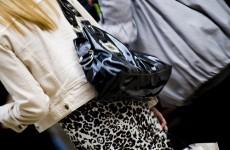 How clean is your handbag?