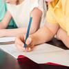 Homeless and Traveller children 'falling through gaps' in education system